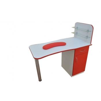 Маникюрный стол Велизар | Venko
