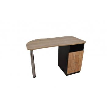 Маникюрный стол Тигран | Venko