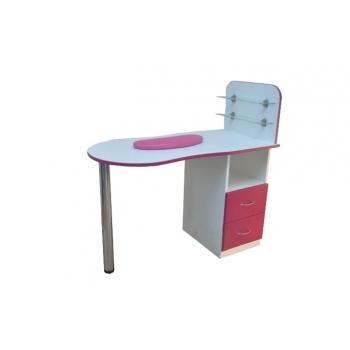 Маникюрный стол Феликс | Venko