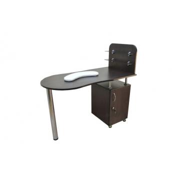Маникюрный стол Юлиан | Venko