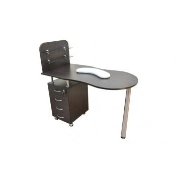 Маникюрный стол Леонард | Venko