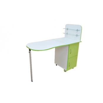 Маникюрный стол Владлен | Venko