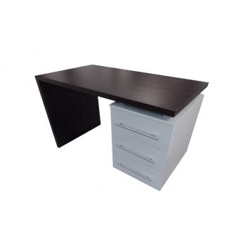Маникюрный стол Бруно | Venko