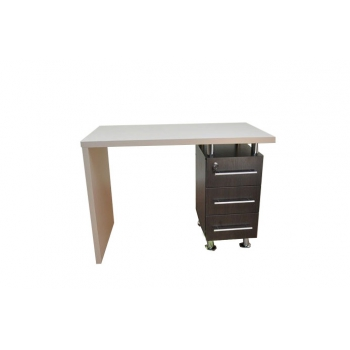 Маникюрный стол Марк | Venko