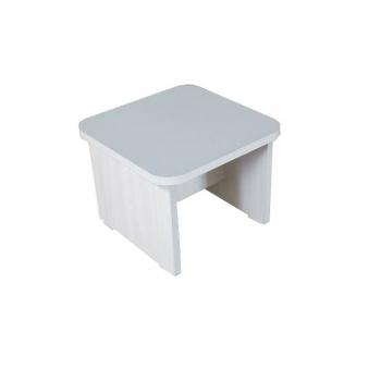 Подставка для ванночки с прорезиненной поверхностью | Venko