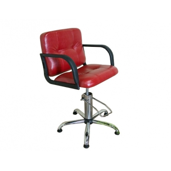 Парикмахерское кресло Chicago | Venko