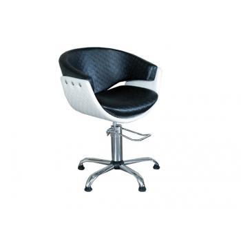 Парикмахерское кресло Меркурий | Venko
