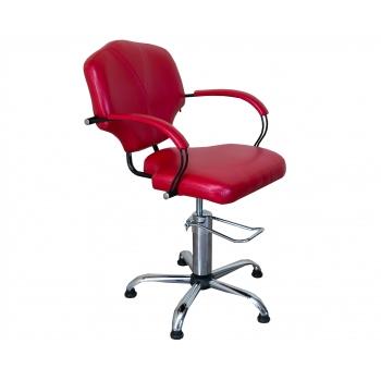 Кресло парикмахерское Нарцис | Venko