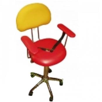 Парикмахерское кресло детское | Venko