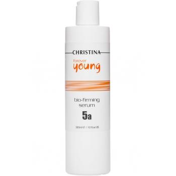 Укрепляющая био-сыворотка (шаг 5а)- Bio Firming Serum Forever Young, 300 мл | Venko