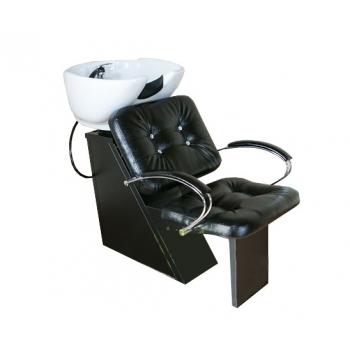 Парикмахерская мойка Chikago MS-014 | Venko