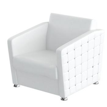 Кресло для ожидания Glamour Panda | Venko