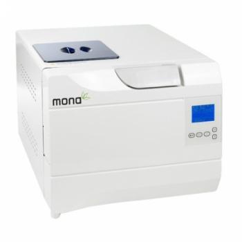 Автоклав В класса Lafomed Mona LCD с принтером, 22л | Venko