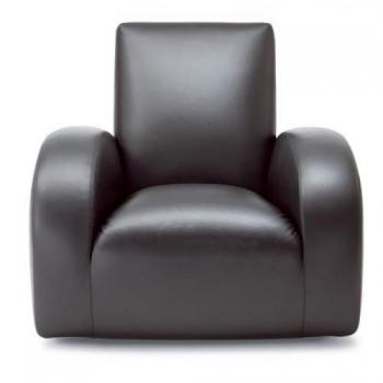 Кресло для зоны ожидания VM302 Италия | Venko