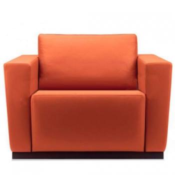 Кресло для зоны ожидания VM308 Италия | Venko