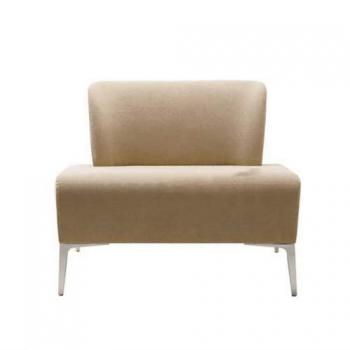 Кресло для зоны ожидания VM315 Италия | Venko