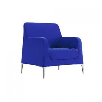 Кресло для зоны ожидания VM316 Италия | Venko