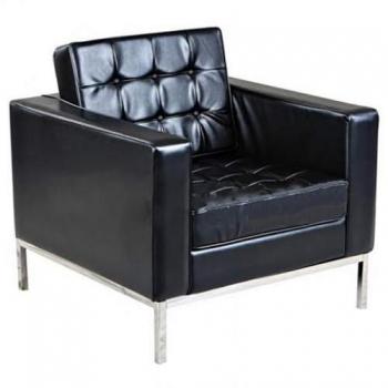 Кресло для зоны ожидания VM317 Италия | Venko