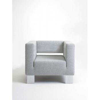Кресло для зоны ожидания VM320 Италия | Venko