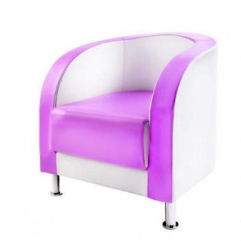 Кресло для зоны ожидания VM321 Италия | Venko