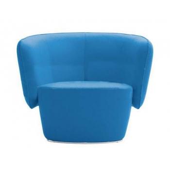 Кресло для зоны ожидания VM325 Италия | Venko
