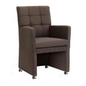 Кресло для зоны ожидания VM328 Италия | Venko