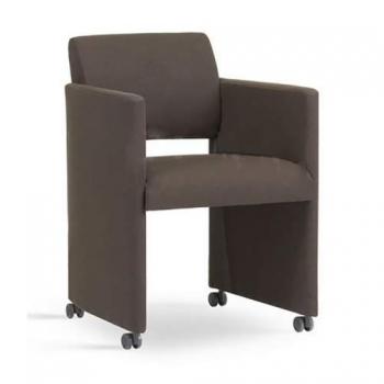 Кресло для зоны ожидания VM329 Италия | Venko