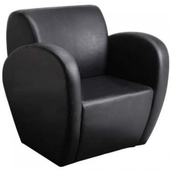 Кресло для зоны ожидания VM330 Италия | Venko
