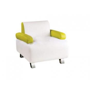 Кресло для зоны ожидания VM332 Италия | Venko