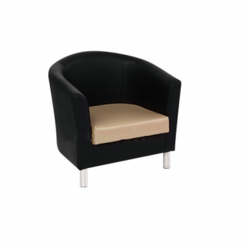 Кресло для зоны ожидания VM333 Италия | Venko