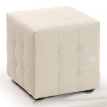 Кресло для зоны ожидания VM334 Италия | Venko