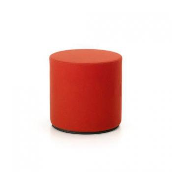 Кресло для зоны ожидания VM337 Италия | Venko