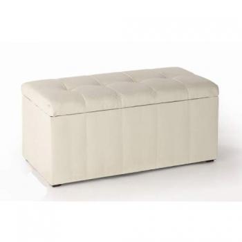 Кресло для зоны ожидания VM339 Италия | Venko