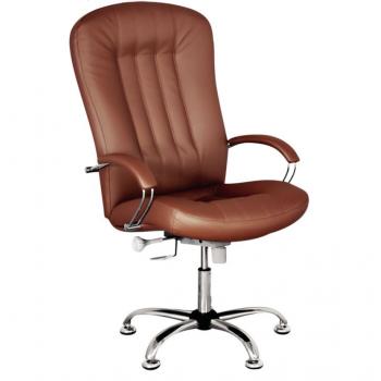 Педикюрное кресло Партос | Venko