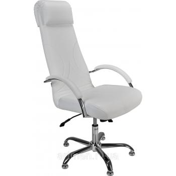 Крісло для візажу та педикюру Aramis | Venko