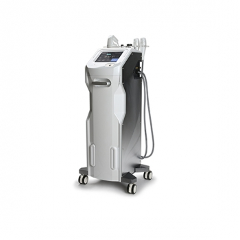 Аппарат кавитации и RF лифтинга Trivon | Venko