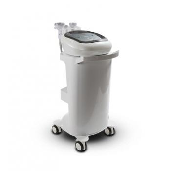 Аппарат вакуумного массажа с RF лифтингом ViewFix | Venko