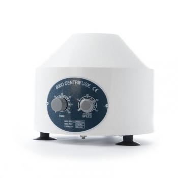 Аппарат для плазмолифтинга PRF | Venko