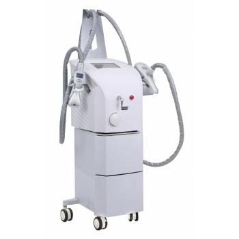 Аппарат LPG массажа Vector | Venko