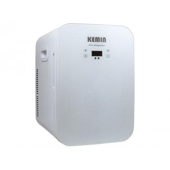 Минихолодильник мод. 20L, объем 20 л | Venko