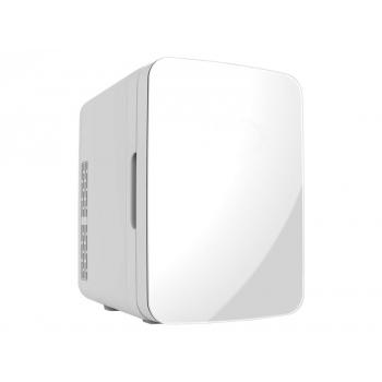 Минихолодильник мод. 10L, объем 10 л | Venko