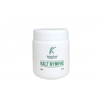 Холодное гидрирование - KALT NYMPHE, 450 мл | Venko
