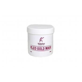 Золотая маска Kleo Gold Mask, 15 мл | Venko