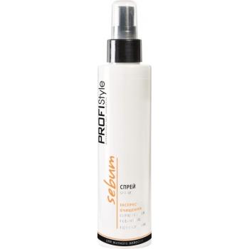 Лосьон для волос Экспресс-очищение, 100 мл | Venko