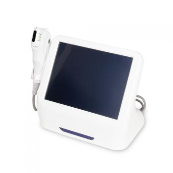 Аппарат ультразвукового SMAS лифтинга МВТ-007 | Venko