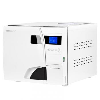 Автоклав В класса Lafomed Premium Line с принтером, 23л | Venko
