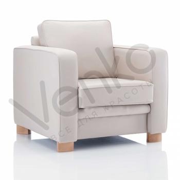 Кресло для зоны ожидания VM303 Италия | Venko