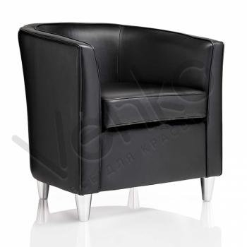 Кресло для зоны ожидания VM304 Италия | Venko