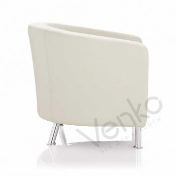 Кресло для зоны ожидания VM305 Италия | Venko