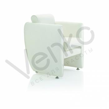 Кресло для зоны ожидания VM306 Италия | Venko
